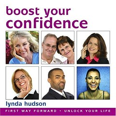 Download [PDF]  Boost Your Confidence: Build Confidence and Raise Self-esteem (Lynda Hudson s (Ebook Popular) Tags: download pdf boost