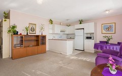 5/421 Sandgate Road, Albion QLD