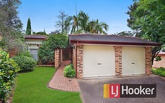12/79 Crane Road, Castle Hill NSW
