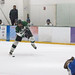 hockey (120 of 140)