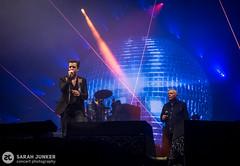 The Killers - London (sxdlxs) Tags: thekillers brandonflowers london theo2 concert concertphotography concertphotographer gig gigphotography gigphotographer music musicphotography musicphotographer