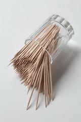 IMG_4278 (j.towbin ©) Tags: allrightsreserved© sticks macro toothpicks pointed