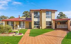 5 Peeler Place, Milperra NSW