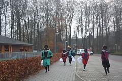 1718-Sinterklaas-02