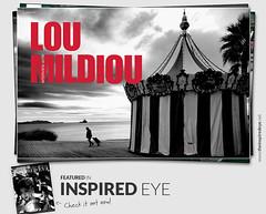 lou-mildiou-photographer (Hugedé Loïc) Tags: inspired eye