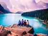 Moraine Lake, Banff National Park, Alberta (Canada) - July 2017 (SridharSaraf) Tags: 2017 alberta albertaphotography asha banff banffnationalpark banffnationalparkphotograpny banffphotography canada canadaphotography lake lakephotography monali morainelake morainelakephotography nationalpark nationalparkphotography nisha photography sonali summer field