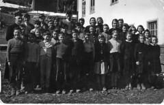 46 (Ecomuseo Valsugana | Croxarie) Tags: scuola ecomuseo lagorai