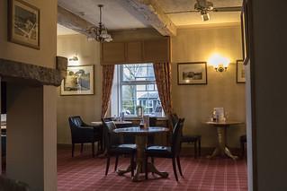 Stanley Visit Castle Inn 031117 Le 2Y9A8187