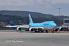 HL7633 (320-ROC) Tags: koreanair korean koreanairlines kal hl7633 boeing747 boeing7478 boeing747800 boeing7478b5 boeing 747 7478 747800 7478b5 b748 ksfo sfo sanfranciscointernationalairport sanfranciscoairport sanfrancisco