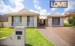 Address available on request, Maryland NSW