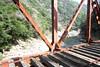 Takedao Tunnel Hike (2) (K_dw2) Tags: takedao tunnel hike takarazuka bridge valley