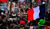 _489 (Photo-LVSL) Tags: ryadhitouche placedelarépublique mélenchon 18mars2017 présidentielle2017 franceinsoumise meeting drapeau français 6erépublique