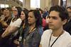 _28A9545 (Tribunal de Justiça do Estado de São Paulo) Tags: palestra caps amyr klink