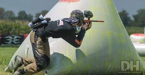 paintball-phenomenon-Gateway-Nationals-RT2-2017-132