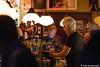 2017-11-12-spinrock--bluescafe-123a_37708212454_o (Spinrock.) Tags: blues bluescafe rock sabine steven spinrock spinrockband sander menno braakman peter donderwinkel markjan vermeer emiel ouwens lovink jan william zondag cafe