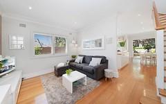 567 Malabar Road, Maroubra NSW