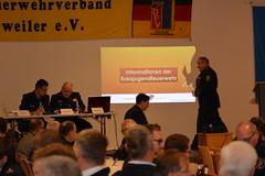 "Verbandsversammlung 2017 <a style=""margin-left:10px; font-size:0.8em;"" href=""http://www.flickr.com/photos/141309895@N04/24598835028/"" target=""_blank"">@flickr</a>"