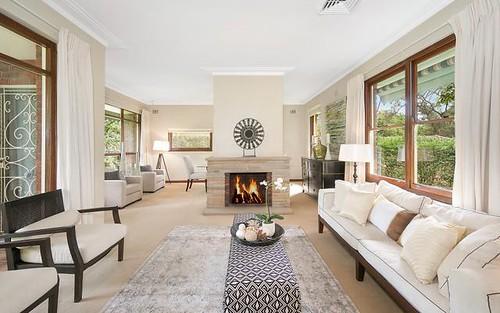 26a Carlotta Avenue, Gordon NSW