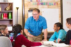 20171114-IMG_7332.jpg (Missouri Southern) Tags: education mssu fall2017 moso teachereducation class classroom teacher missourisouthernstateuniversity