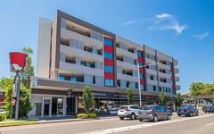 5/297-307 Victoria Road, Gladesville NSW