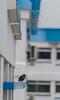 Raindrops are falling on my head... (DanielTanSH) Tags: mynah bird birds d500 nikon hdb urban singapore animal planet