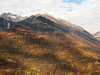 paul-zoller-roam_14990 (Paul Zoller) Tags: hill hillside hillock bank escarpmentdale vale hollow basin gorge ravine trough canyon rift glen