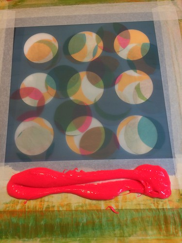 """circles in progress • <a style=""""font-size:0.8em;"""" href=""""http://www.flickr.com/photos/61714195@N00/24697799318/"""" target=""""_blank"""">View on Flickr</a>"""