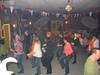 IMG_0802 (SV. Kindervreugd) Tags: 200601 hollandse avond