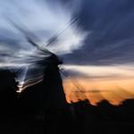 windmill thumbnail