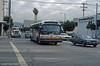 LOS ANGELES--3276 at Robertson/Pico (milantram) Tags: buses scrtd losangeles