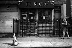 New York, NY (Atget's Morning Light) Tags: 135 bw berggerpancro400 blackandwhite ei400 film leica28mmelmaritasph leicam4p xtolstock negative
