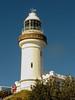 Cape Byron Lighthouse (Noble Silence) Tags: capebyron capebyronlighthouse byronbay australiasmosteasterlypoint lighthousesofaustralia