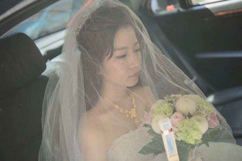 巴洛克ZOE, 訂結儀式, 第九大道, 第九大道婚紗, 新祕Nita,MSC_0041