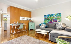 H102/780 Bourke Street, Redfern NSW