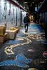 Seoul Street Art (mripp) Tags: art vintage retro old seoul street strase asia korea leica m10 summieren 50mm city urban stadt colors color walking laufen public realm öffentlicher raum