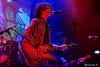 Gong 19_10_2017 (6) (pSauriat) Tags: concert live show band scène festival music musique canon 6d artiste musicien rock