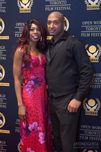 OWTFF Open World Toronto Film Festival (262)
