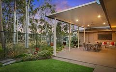 18 Kooringal Avenue, Woongarrah NSW