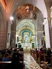 54 - Keresztelő Szent János születésének temploma / Kostol Narodenia sv. Jána Krstiteľa