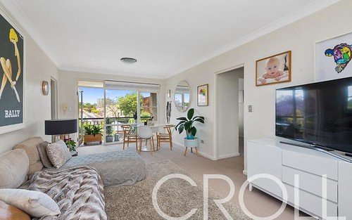 15/67 Shadforth St, Mosman NSW 2088