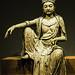 Guanyin (Bodhisattva of Compassion)