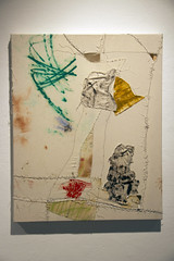 """0013 (ccaexhibitions) Tags: cca """"massiel mafes"""" """"work study"""" """"the vase chip used sleep in"""" """"exhibitions department"""" collegeavenuegalleries cgm 2017"""