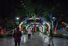 NAVIDAD_SOPRENDENTE_COCHABAMBA (Gobierno Autónomo Municipal de Cochabamba) Tags: navidad cochabambasorprendente navidadsorprendente familia lucesnavideñas