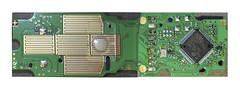 GLM20 FULL 99 (Gustavo Murta) Tags: trena glm20 bosch laser