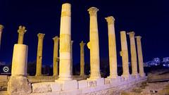 Mersin - Soli-Pompeiopolis Antik Kenti (Seyfettin Gundogdu) Tags: mersin soli pompeipolis antik liman kenti sonyalphaa6000 a6000