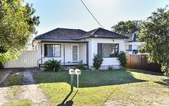 63 Ridge Street, Ettalong Beach NSW