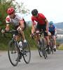 Scottish Road Race Championships, 2017. (Paris-Roubaix) Tags: scottish road race championships 2017 kennoway fife scotish bicycle racing