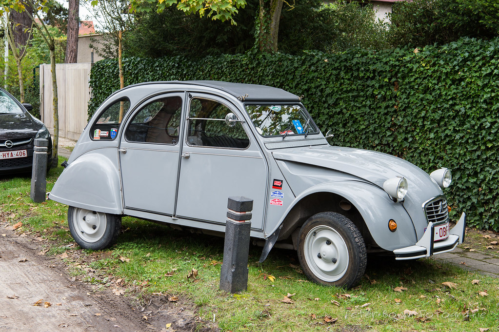 the world 39 s newest photos of 2cv and cabriolet flickr hive mind. Black Bedroom Furniture Sets. Home Design Ideas