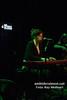 Lu Rois, Barts Club, Curtcircuit, Barcelona, 10-11-2017_1 (Ray Molinari) Tags: lurois bartsclub curtcircuit barcelona barts assac espaldamaceta núriagalvañ gemmaabrié isabellelaudenbach