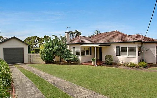 6 Murrandah Av, Camden NSW 2570